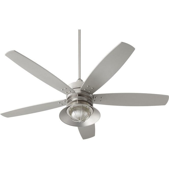 60 Sea Mist Outdoor Ceiling Fan Ceiling Fan Outdoor Ceiling Fans Ceiling Fan Shades