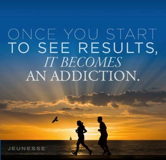 Jeunesse Global Business - #Team TTO - http://hottestquestion.com/details/?u=158 Join us... it's a great adventure you'll never regret.