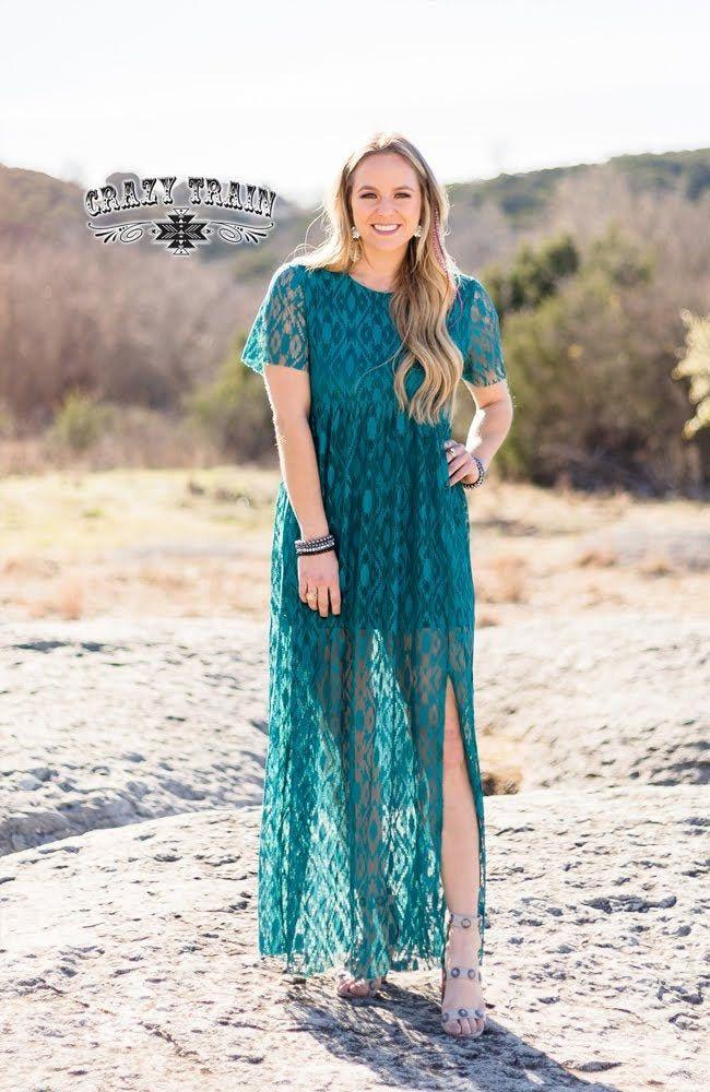 ML XL Bohemian Green Maxi Dress Long Gypsy Cotton Dress Long Boho Cotton Dress Floor Length long Sleeve Fall Army Green Cotton Dress SM