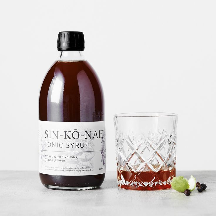 SIN-KO-NAH – Made in Aotearoa, Sin-ko-nah tonic syrup is a bittersweet mixer for the discerning drinker. Following a recipe formulated in the 1820s, the syrup is infused with cinchona bark – the natural source of quinine. Sin-ko-nah returns this refreshing tipple to authenticity, enlivening cocktails – alcoholic and non-alcoholic alike. www.sinkonah.com (Sydney). THE BIG DESIGN MARKET Sydney: 25–27 Nov, Royal Hall of Industries $2 entry/kids free www.thebigdesignmarket.com