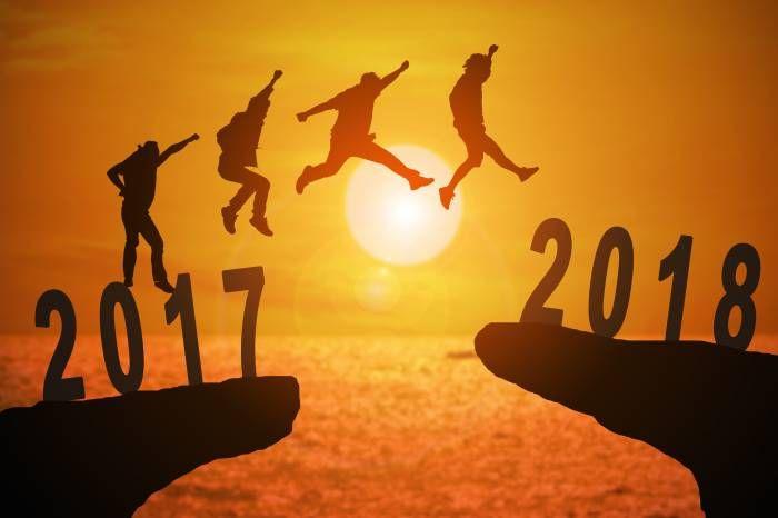 13 υποσχέσεις για το νέο έτος που θα αλλάξουν τη ζωή σου – Μέρος 1ο - Διάβασε το νέο άρθρο από τα TOP GREEK GYMS https://topgreekgyms.gr/13-resolutions-%ce%b3%ce%b9%ce%b1-%cf%84%ce%bf-%ce%bd%ce%ad%ce%bf-%ce%ad%cf%84%ce%bf%cf%82-1/