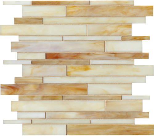 Discontinued Ragno Tile: 9 Best Home Upgrades Images On Pinterest
