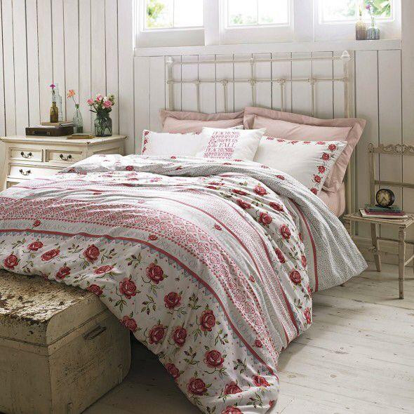 58 best images about emma bridgewater on pinterest. Black Bedroom Furniture Sets. Home Design Ideas
