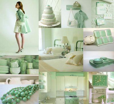 I adore this color !!!!: Mint Wedding, Mint Green, White Wedding, Mint Color, Inspiration Boards, Colors Palettes, Colors Schemes, Colors Boards, Green Wedding