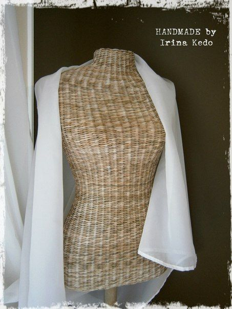 HANDMADE with Love by Irina Kedo