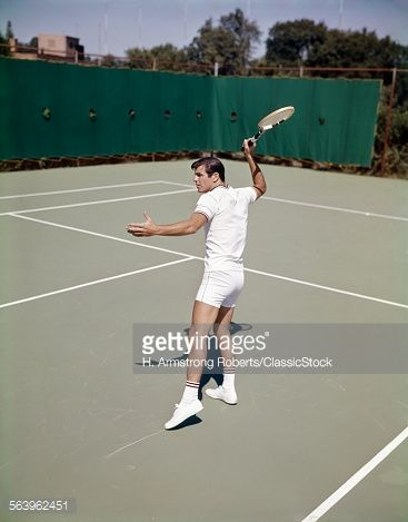 1960s color sports photography - Google Search