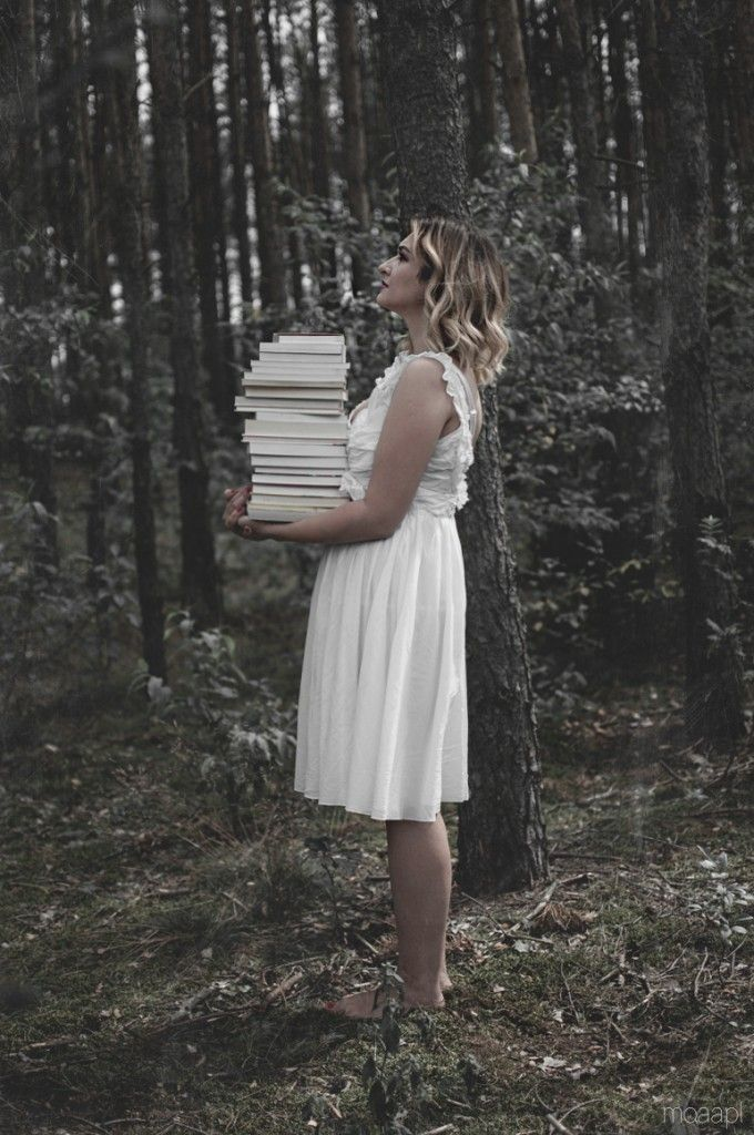 Każdy marzy o tym by wydać książkę - selfpublishing czyli spełniaj marzenia! - Moaa.pl   Blog podszyty kobiecością
