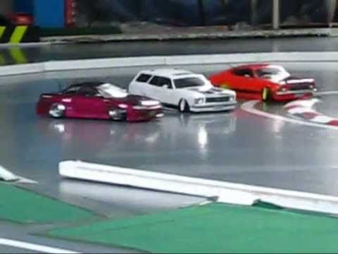 Best Rc Drift Images On Pinterest Rc Drift Rc Cars And