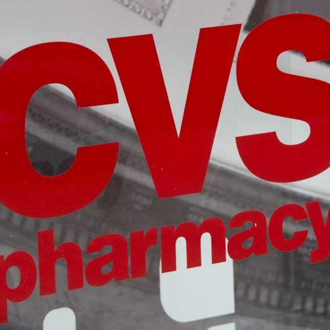 Through its pharmacy benefit manager, CVS Caremark, which has 90 million plan members, the company will introduce three new policies, effective in February.