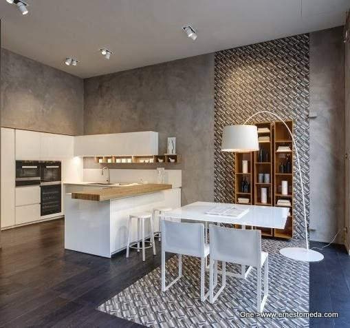 34 best Ernestomeda images on Pinterest | Italian kitchens ...