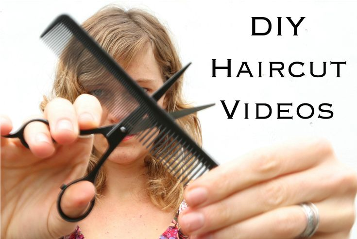 How-To Hair Girl Sisterhood of DIY Hair. Tips and Tricks to Master your Hair with a Creative and Holistic Approach.