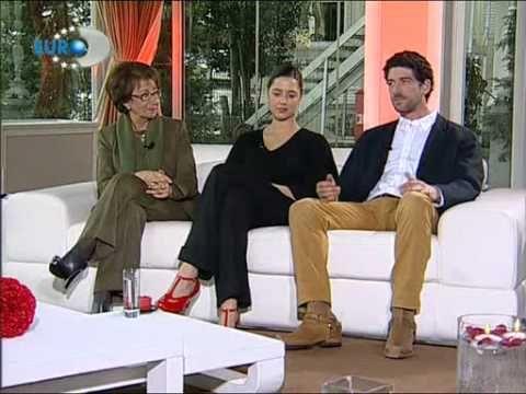 http://www.vidsbook.com/cemalhunal Cemal Hunal