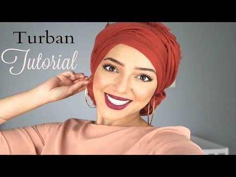 We show you 3 summer hijab styles, that are modern, sophisticated and easy to style. Subscribe and like for more INAYAH hijab tutorials. Shop all the designs...