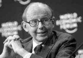 Samuel P. Huntington quotes quotations and aphorisms from OpenQuotes #quotes #quotations #aphorisms #openquotes #citation