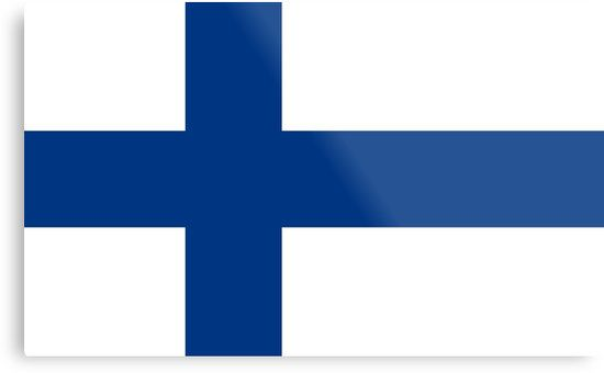 Finland, officially the Republic of Finland, is a sovereign state in Europe. A…