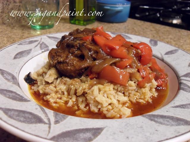 Food Com Crock Pot Recipes