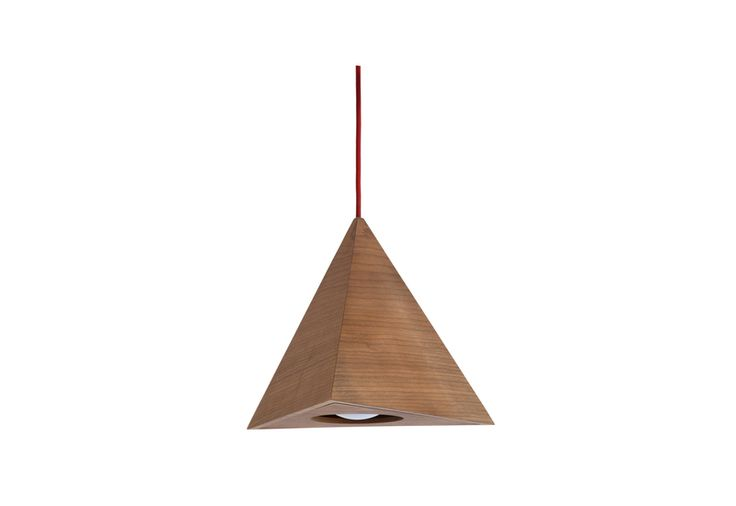 "Fuoco Ceiling Lamp | Inspired by the Greek word for fire ""pyr"" the Fuoco ceiling lamp is a simple statement that packs plenty of design punch for the home. Recalling th... view details on www.treniq.com"