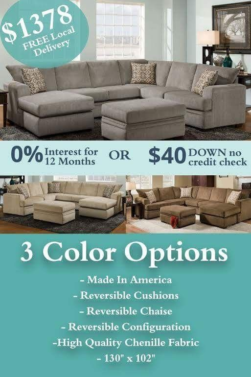Atlantic Furniture Melbourne Florida