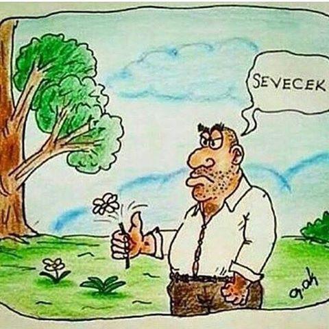 #izmir #ankara #istanbul #komedi #vineturkiye #mizahtürkiye #mizah #eğlence #komeda #russiangirl #komik #komedia #eglence #vineturkey #izdivaç #medya #vinetage #klip #sayko #komedya #funny #eglenceli #süper #vineburda #paylasimplatformu #troller #like4like #vinetr http://turkrazzi.com/ipost/1523836178779765310/?code=BUlwO5UDno-