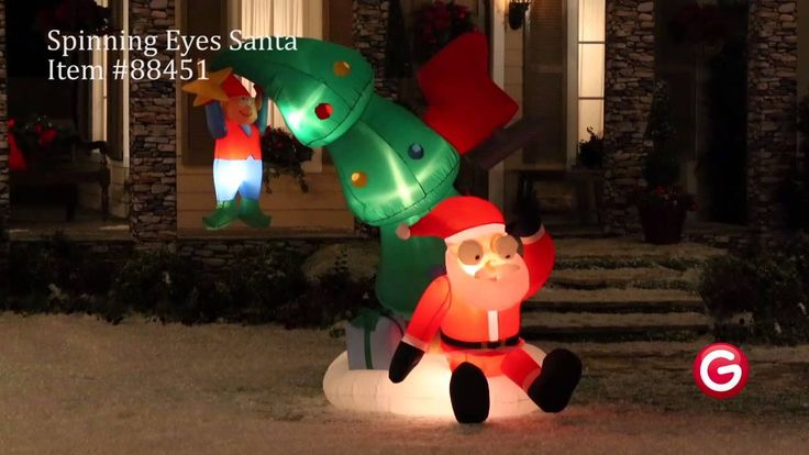 489 Best Images About New Christmas 2013 On Pinterest