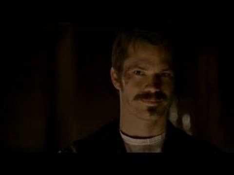 I still miss Deadwood. Ray McKinnon in Deadwood - YouTube