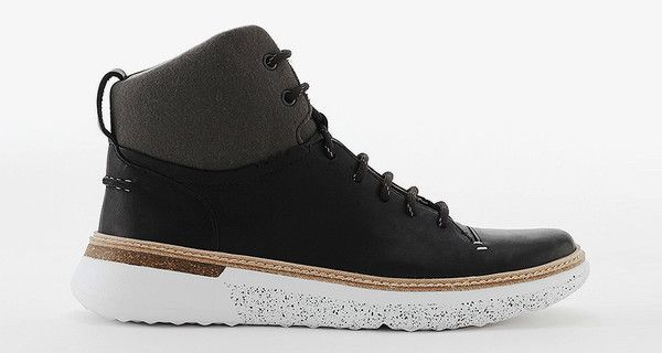 10 Best Images About Shoes Boots Footwear On Pinterest