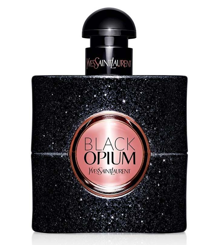 Best Pheromones Perfumes Available In India – Our Top 10