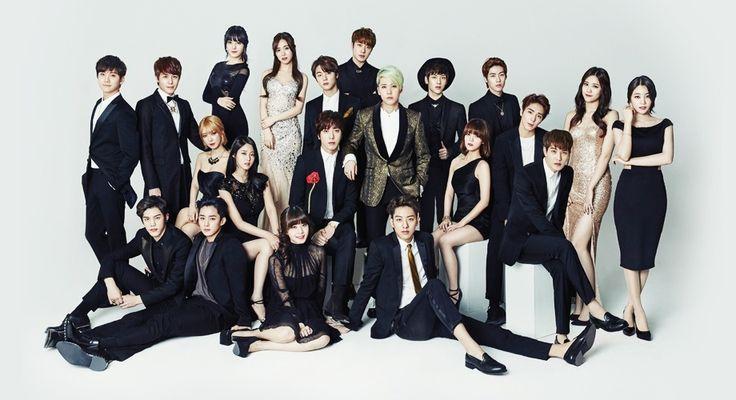 FNC Kingdom http://www.koreaboo.com/trending/fnc-entertainment-collaborating-baidu-create-male-idol-group/