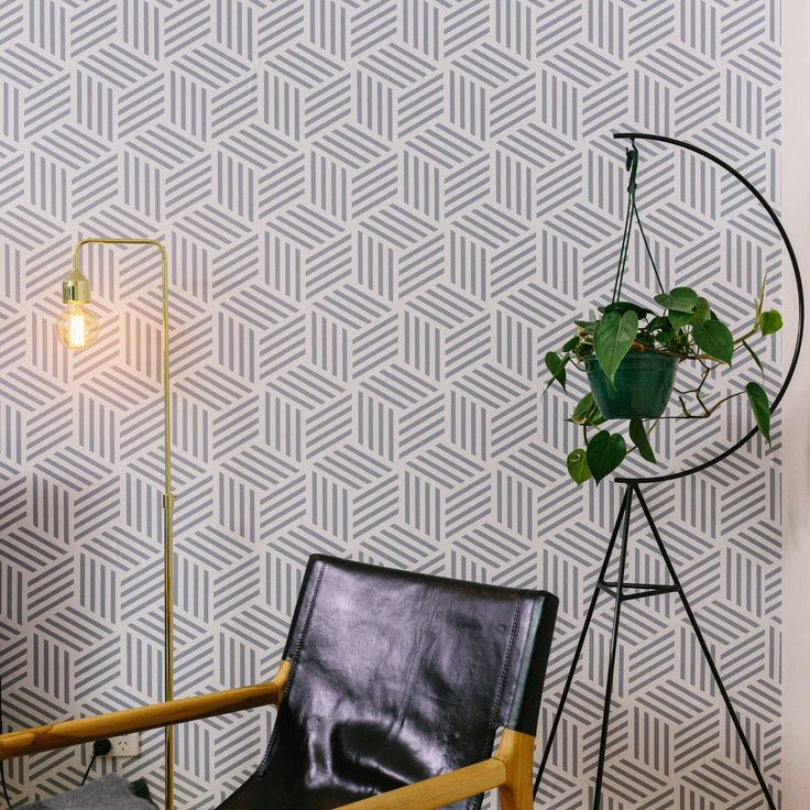 Buy removable wallpaper online