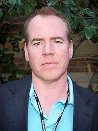 Bret Easton Ellis (Los Angeles, 7 marzo 1964) è uno scrittore e sceneggiatore statunitense.