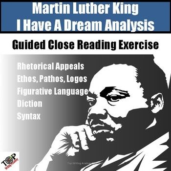 169 best images about martin luther king day resources activities on pinterest mini books. Black Bedroom Furniture Sets. Home Design Ideas