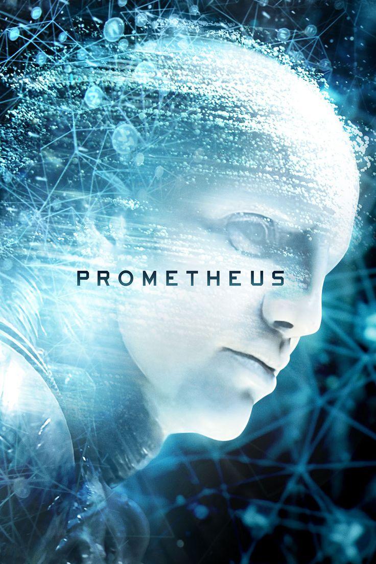 Their 3D hologram technology 》》 Prometheus  Full Movie. Click Image To Watch Prometheus 2012