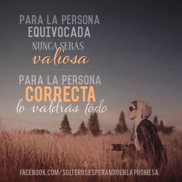 Frases #amor
