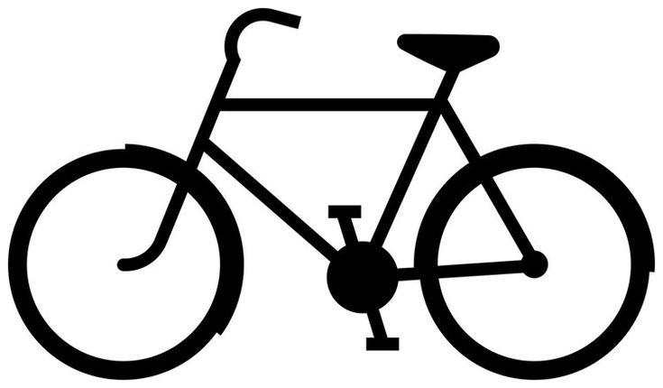 Resultado de imagen para imagen bicicleta animada