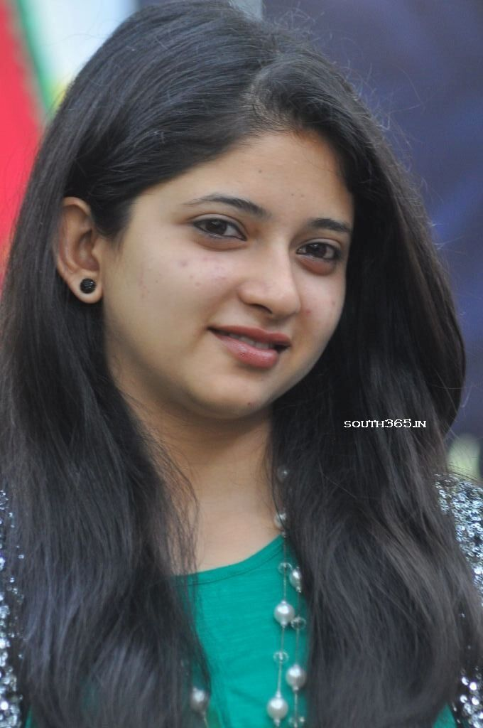 12 Best Telugu Tv Actress And Anchors Images On Pinterest -7436