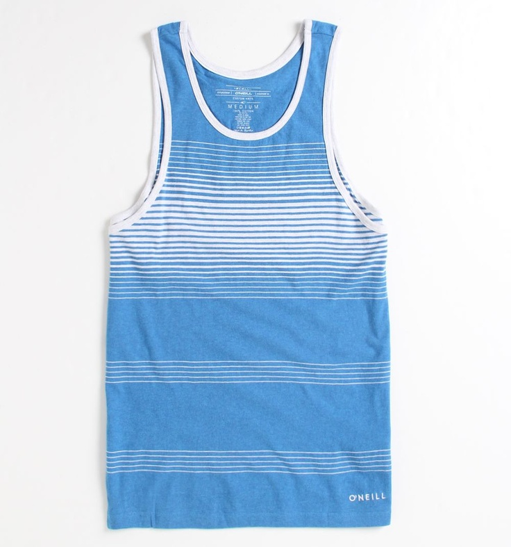 Online Surf Shop - drop in on savings. Find this Pin and more on Mens Tank  Tops ...