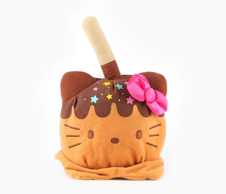 260 Best Images About Hello Kitty On Pinterest Sanrio