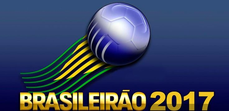 Classificação e próximos jogos do Brasileirão 2017 série A