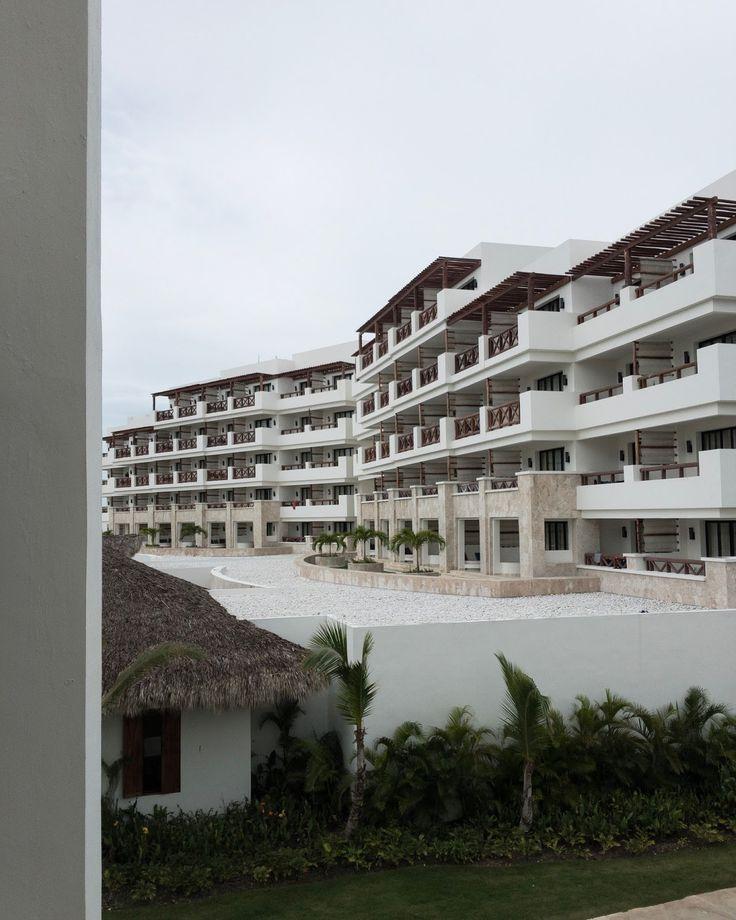 Best hotels in Punta Cana Dominican Republic -Secrets Cap Cana in Punta Cana By Lapiz of Luxury