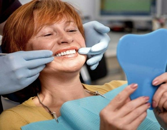 remboursement-assurance-dentition-1180x650