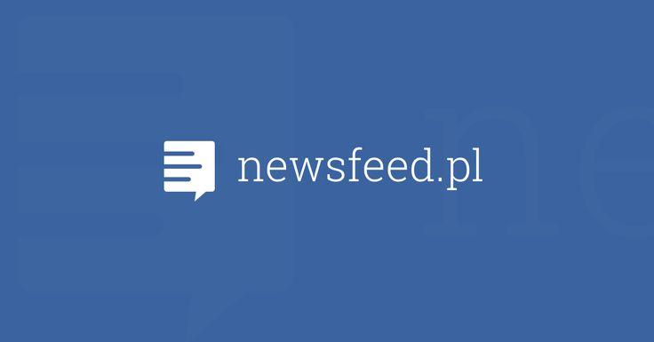 Wykorzystaj Facebook do swojego biznesu na maxa! - NEWSFEED.PL dział Nowości z Facebooka