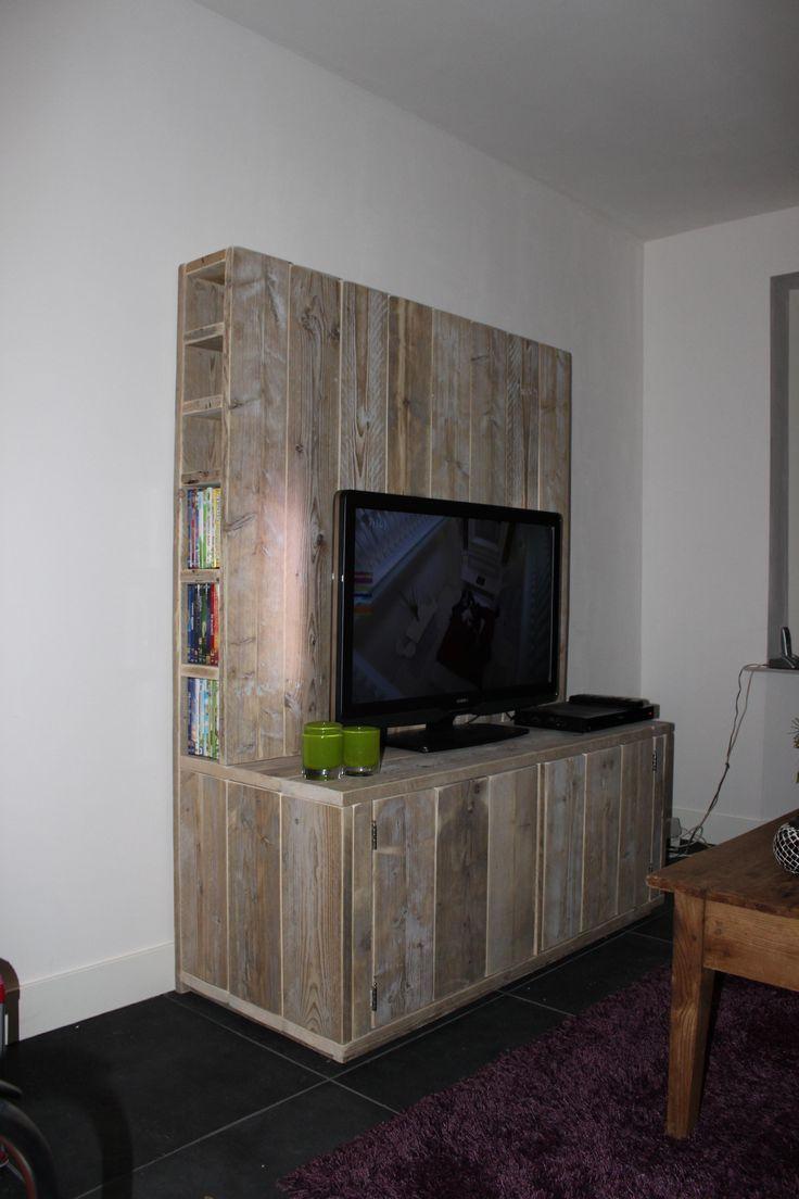 les 7 meilleures images du tableau cr ations hurpeau mousist ar o sur pinterest escalier. Black Bedroom Furniture Sets. Home Design Ideas