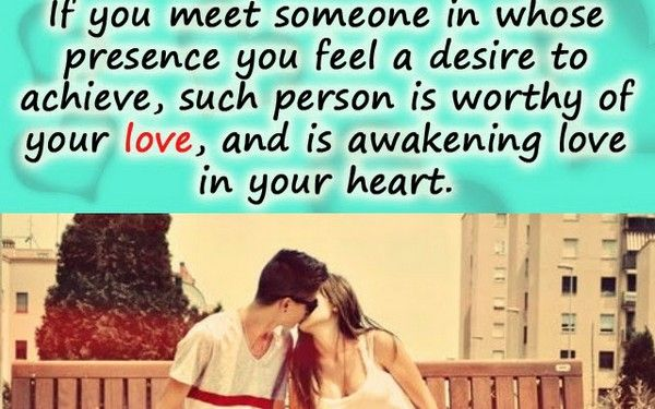 Best 20 First Love Quotes Ideas On Pinterest: Best 25+ Love Anniversary Quotes Ideas On Pinterest