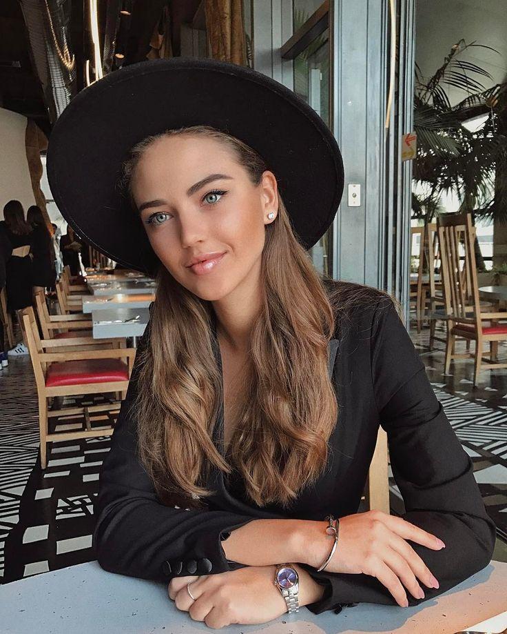 "14.9k Likes, 132 Comments - ⠀⠀⠀⠀ Kristina Krayt (@kristabelkrayt) on Instagram: ""Shabbat Shalom """