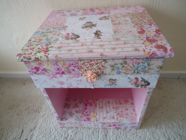 14 best Punk Furniture images on Pinterest | Graffiti furniture, Painted furniture and Chair design