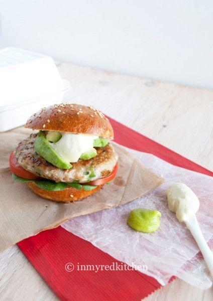 Tonijnburger-5-inmyredkitchen