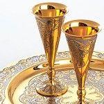 Русское декоративно-прикладное искусство | Я русский