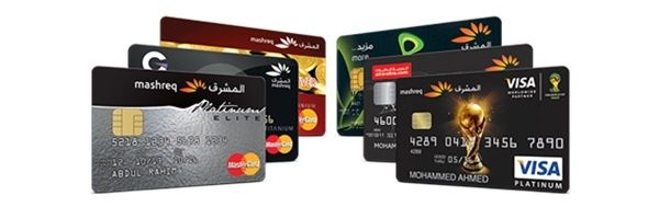 Mashreq Credit Card holders now benefit of 15% off on Food & Beverage at our outlets c.mondo and c.taste! http://roho.it/rresr