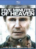 Five Minutes of Heaven [Blu-ray] [English] [2009]