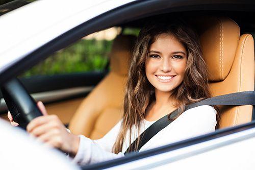 Простые советы для новичков, как подготовить новый автомобиль к эксплуатации, чтобы он прослужил максимальный срок